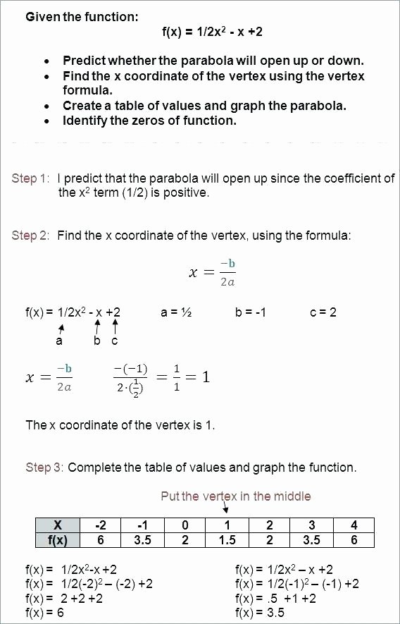 Linear Equation Worksheet Pdf Fresh solving Linear Equations Worksheet Pdf – Festival Collections