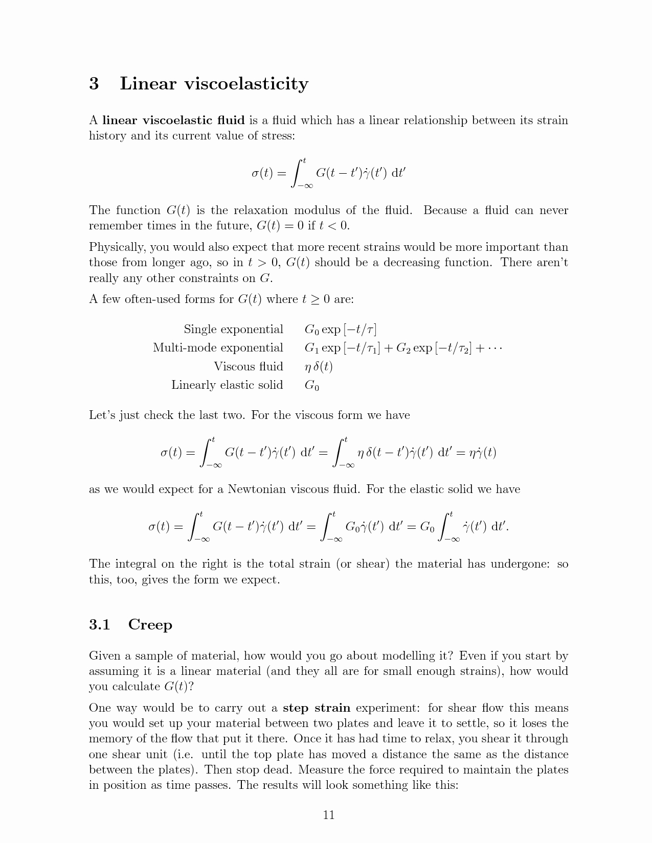 Linear Equations Word Problems Worksheet Best Of 17 Best Of Linear Function Word Problems Worksheet