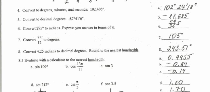 Linear Inequalities Word Problems Worksheet Awesome Systems Linear Equations Word Problems Worksheet