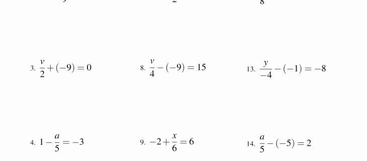 Linear Inequalities Word Problems Worksheet Inspirational 21 Kuta software Infinite Algebra 2 Graphing Linear