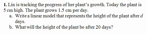 Linear Word Problems Worksheet Beautiful Linear Equation Word Problems Worksheet Pdf and Answer