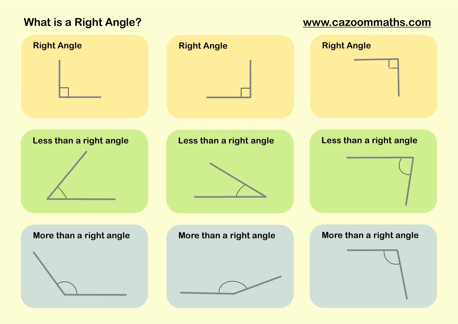 Lines and Angles Worksheet Elegant Lines and Angles Worksheets