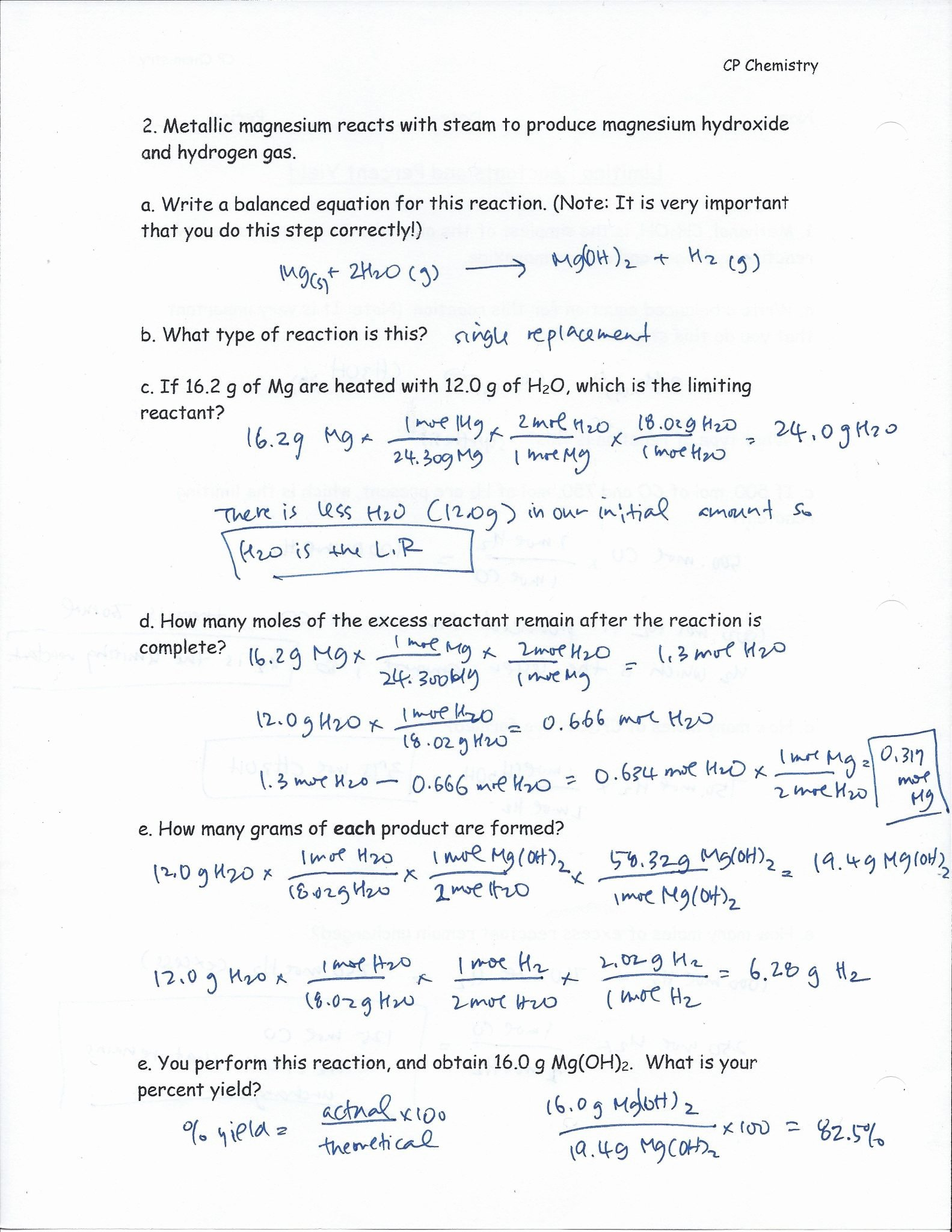 Literal Equations Worksheet Answer Awesome Literal Equations Worksheet 1 Answer Key