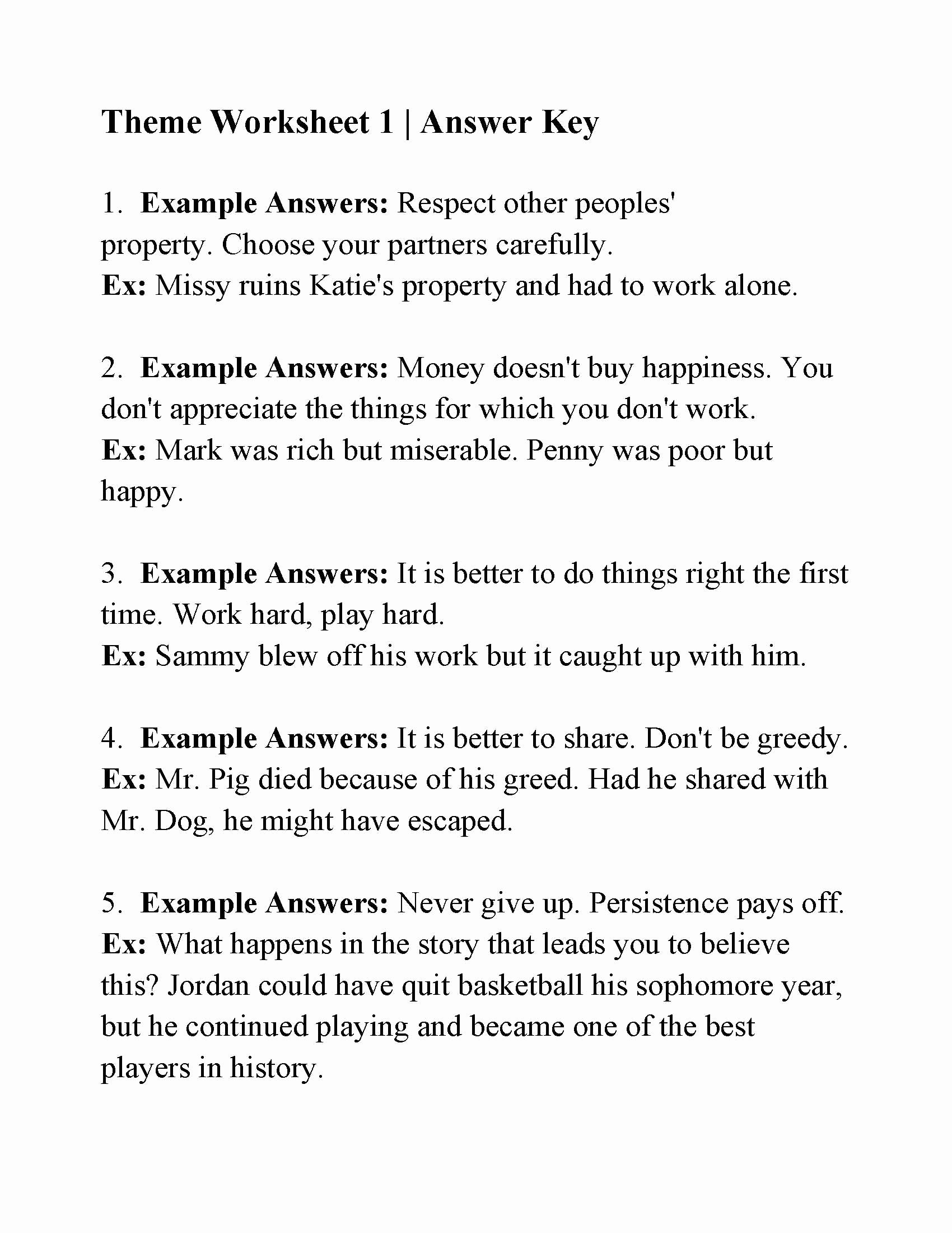 Literal Equations Worksheet Answer Key Awesome Literal Equations Worksheet 1 Answer Key