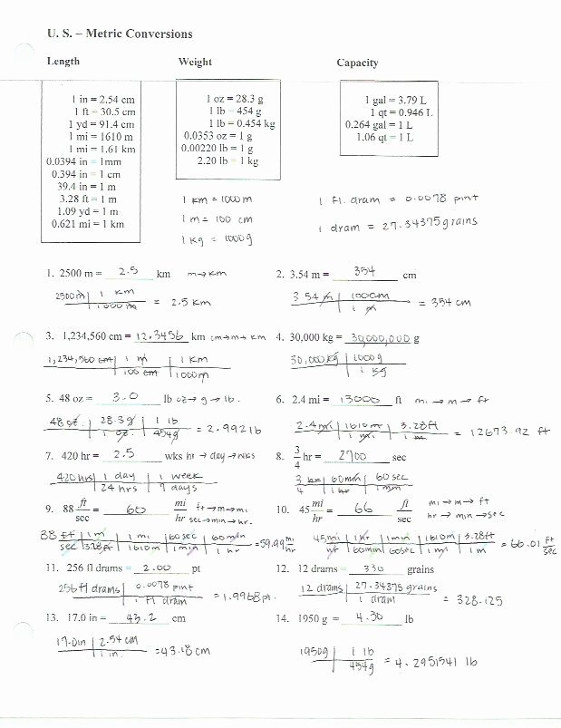 Literal Equations Worksheet Answer Key Luxury Pin On Chapter 2