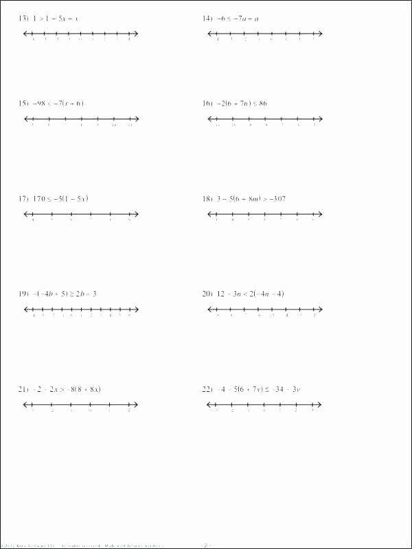 Literal Equations Worksheet Answer Key Unique Literal Equations Coloring Activity Worksheet Answer Key