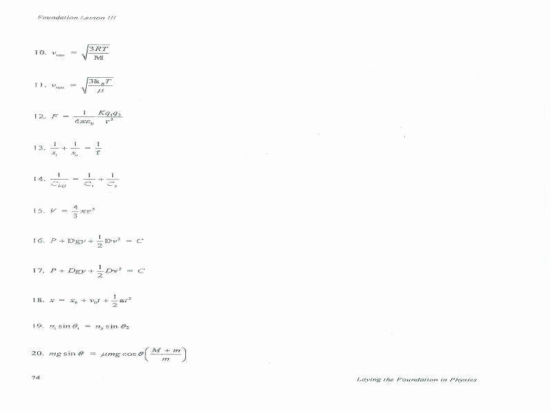 Literal Equations Worksheet Answers Elegant solving Literal Equations Worksheet