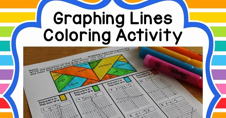 Literal Equations Worksheet Answers Inspirational Literal Equations Coloring Activity Worksheet Answer Key