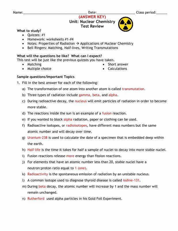 Literal Equations Worksheet Answers Luxury Literal Equations Worksheet