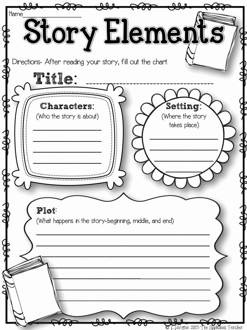 Literary Devices Worksheet Pdf Best Of Storyelementsrecordingsheet Pdf Google Drive