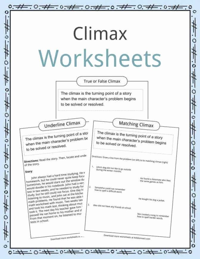 Literary Devices Worksheet Pdf Inspirational Poetic Devices Worksheet