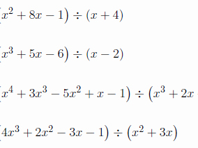 Long Division Polynomials Worksheet Awesome Secondary School Teaching Resources Ks3 Gcse and Beyond