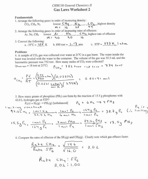 Macromolecules Worksheet #2 Answers Fresh 15 Best Of Macromolecules Worksheet 2 Answers