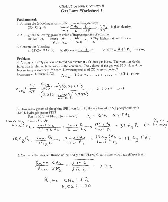 Macromolecules Worksheet High School Beautiful 13 Best Of High School Chemistry Worksheet Answers