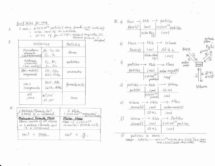 Macromolecules Worksheet High School Beautiful Macromolecules Worksheet