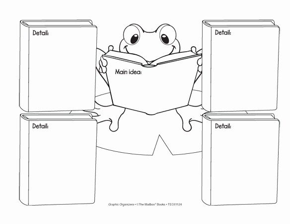 Main Idea Worksheet 2nd Grade Fresh 2nd Grade Worksheets Free Mreichert Kids Worksheets