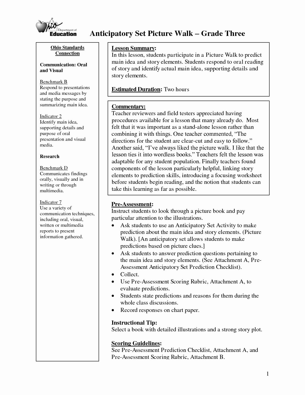 Main Idea Worksheet 4th Grade Inspirational 14 Best Of Story events Worksheets Story