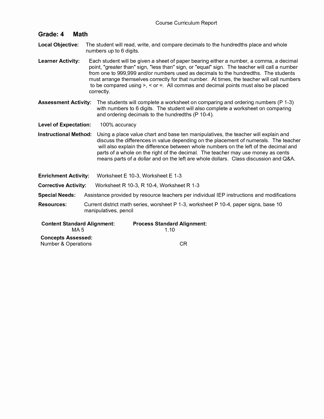 Making Conclusions Geometry Worksheet Answers Beautiful Drawing Conclusions Worksheet Grade 4