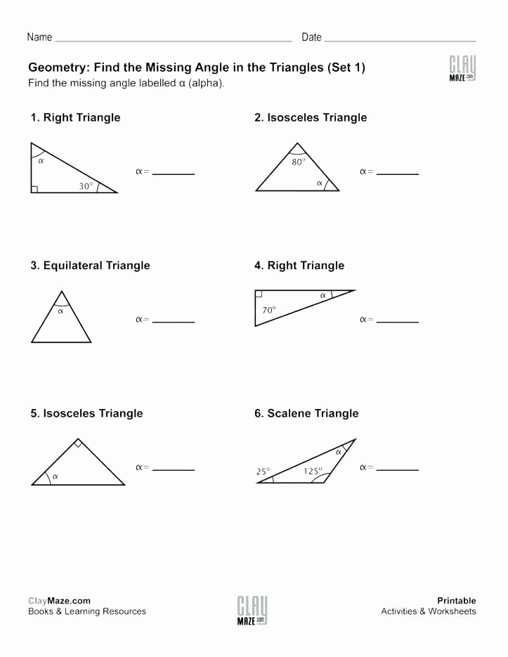 Making Conclusions Geometry Worksheet Answers Fresh Drawing Conclusions Worksheets for Middle School – Skgold