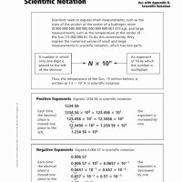 Making Conclusions Geometry Worksheet Answers Fresh Geometric Sequences and Series Worksheet Answers