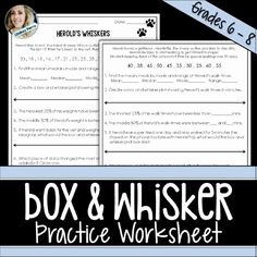 Making Conclusions Geometry Worksheet Answers Lovely area Of Polygons Worksheets Free