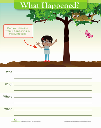 Making Conclusions Geometry Worksheet Answers Lovely Drawing Conclusions Printable Workbook