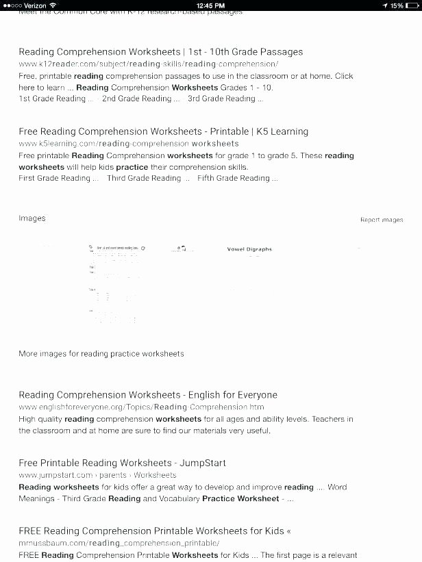 Making Conclusions Geometry Worksheet Answers Luxury Drawing Conclusions Worksheets 5th Grade