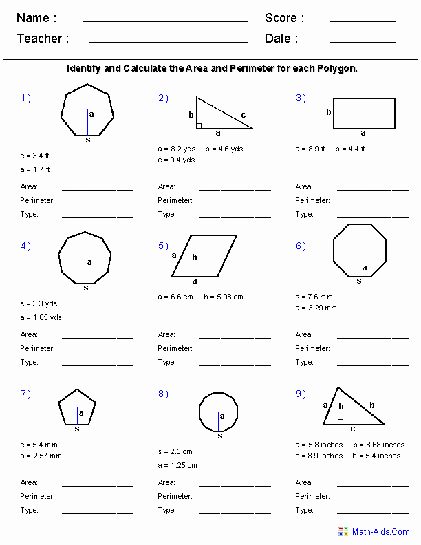 Making Conclusions Geometry Worksheet Answers New 15 Best Of 2d Shapes Worksheet First Grade 3d