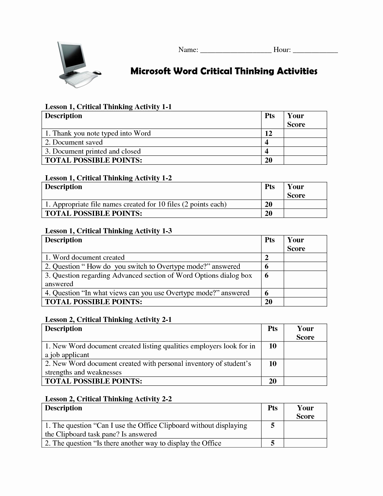 Making Good Choices Worksheet Awesome 16 Best Of Making Choices Worksheets for Adults