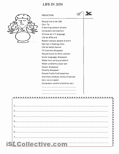 Making Good Choices Worksheet New 16 Best Of Making Choices Worksheets for Adults
