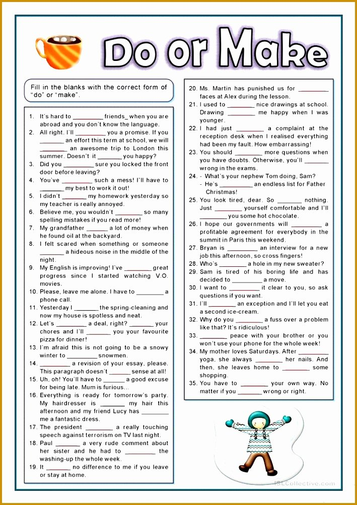 Making Good Choices Worksheet New 7 Making Good Choices Worksheets