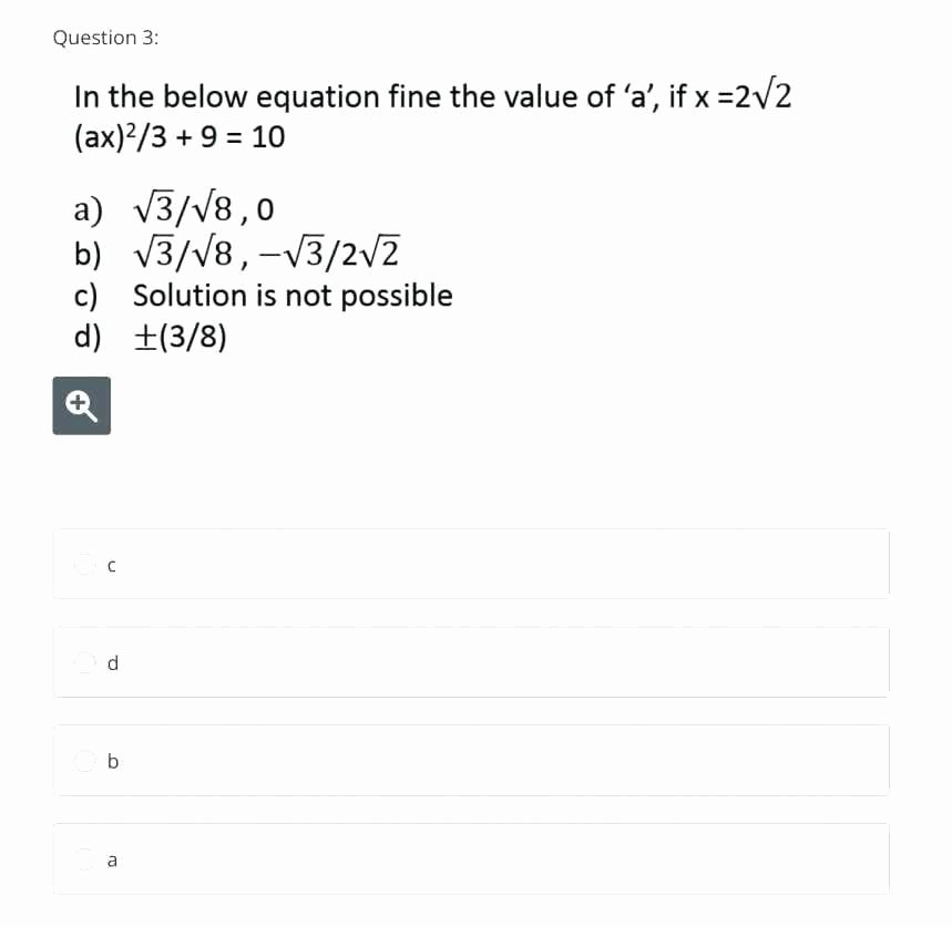 Matrices Word Problems Worksheet Best Of 25 3 2 Practice solving Systems Equations Algebraically