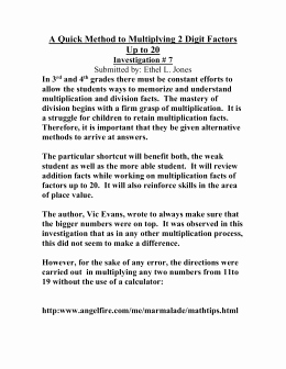 Matrices Word Problems Worksheet Fresh Matrix Multiplication and Word Problems Worksheet 3