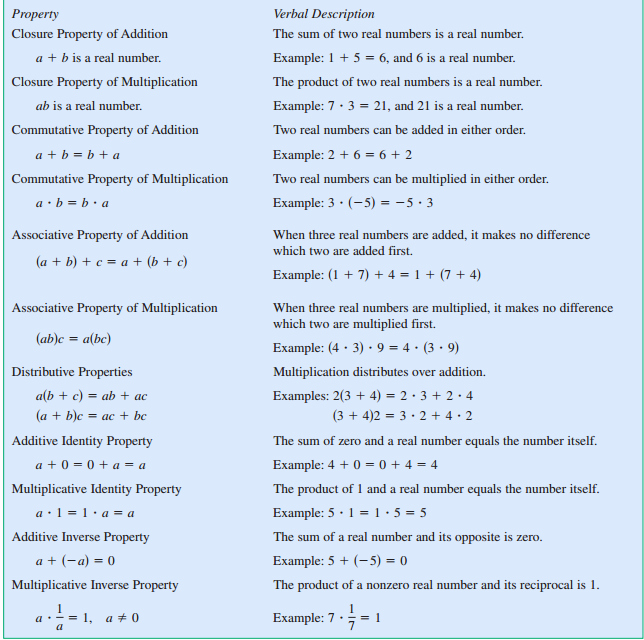 Matrices Word Problems Worksheet Inspirational solving Systems Linear Equations Using Matrices