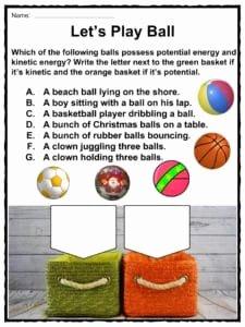 Matter and Energy Worksheet Elegant Matter and Energy Facts Worksheets & Information for Kids
