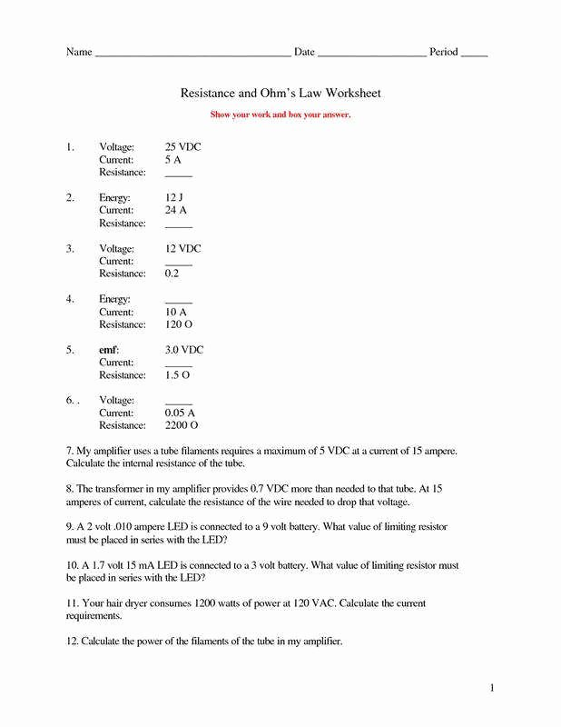 Methods Of Heat Transfer Worksheet Fresh Worksheet Methods Heat Transfer