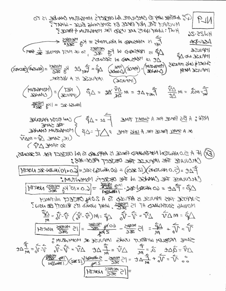 Methods Of Heat Transfer Worksheet Inspirational Methods Heat Transfer Worksheet Answers
