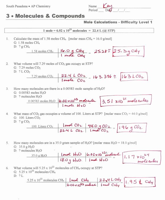 Metric Conversion Worksheet Answer Key Lovely Metric Conversion Worksheet E Answer Key