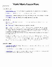 Metric Mania Worksheet Answers Elegant 14 Best Of Muscle Labeling Worksheet High School