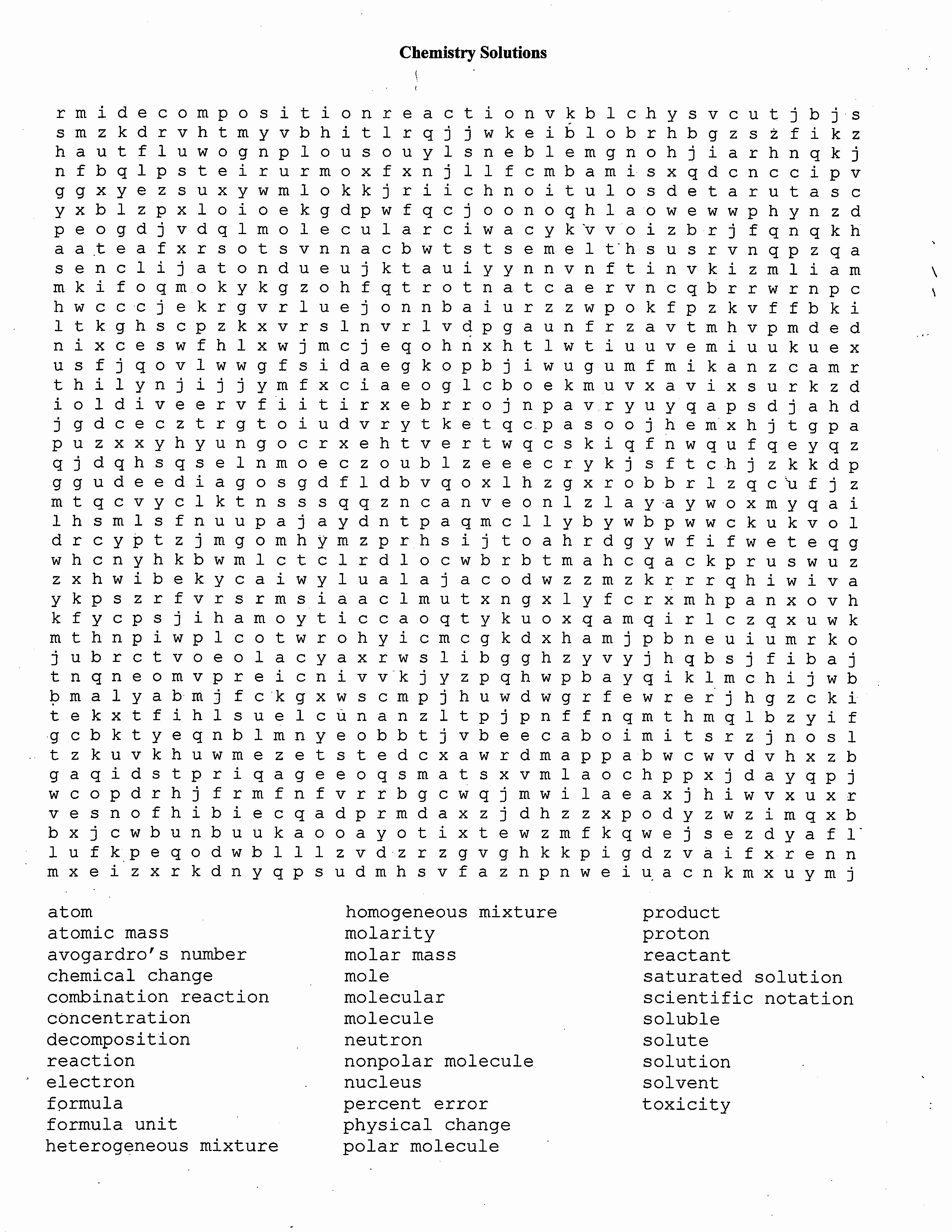 Metric Mania Worksheet Answers Inspirational Metric Mania Worksheet the Best Worksheets Image