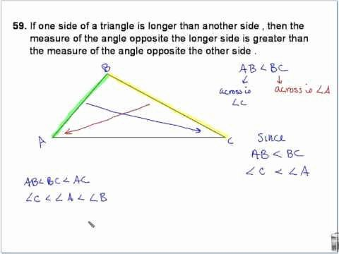 Midsegment Of A Triangle Worksheet Lovely Triangle Inequality theorem Worksheet