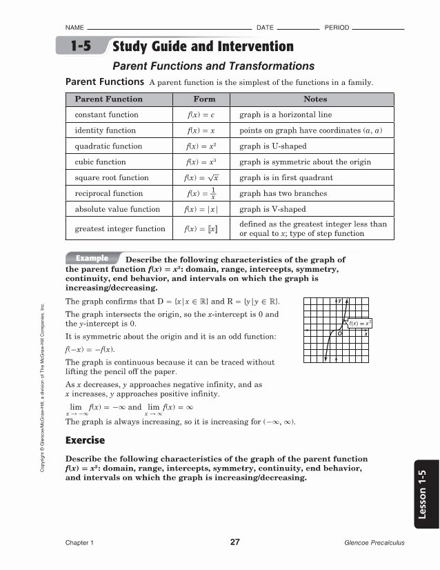 Midsegment theorem Worksheet Answer Key Unique Glencoe Mcgraw Hill World History Worksheets Answers the