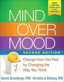 Mind Over Mood Worksheet Lovely Mind Over Mood Mind Over Mood