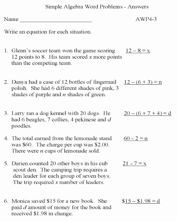 Mixture Word Problems Worksheet Best Of Awesomehomeraisedrottweilerpuppies – Math Questions