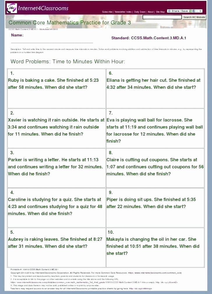Mixture Word Problems Worksheet Inspirational Awesomehomeraisedrottweilerpuppies – Math Questions