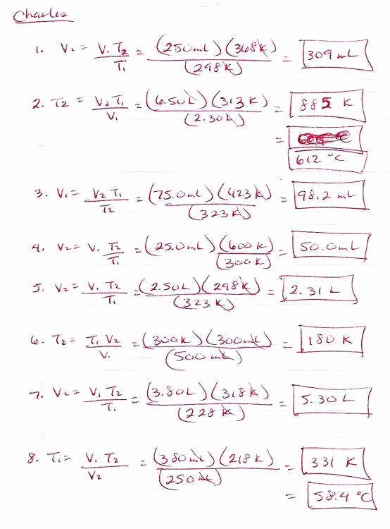 Molar Mass Worksheet Answer Key Lovely Molar Mass Worksheet Answers