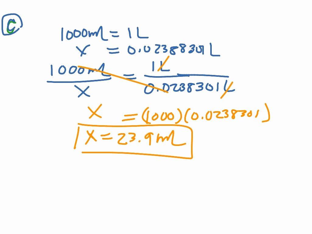 Molarity Worksheet Answer Key Beautiful Showme Molarity Worksheet Answer Key