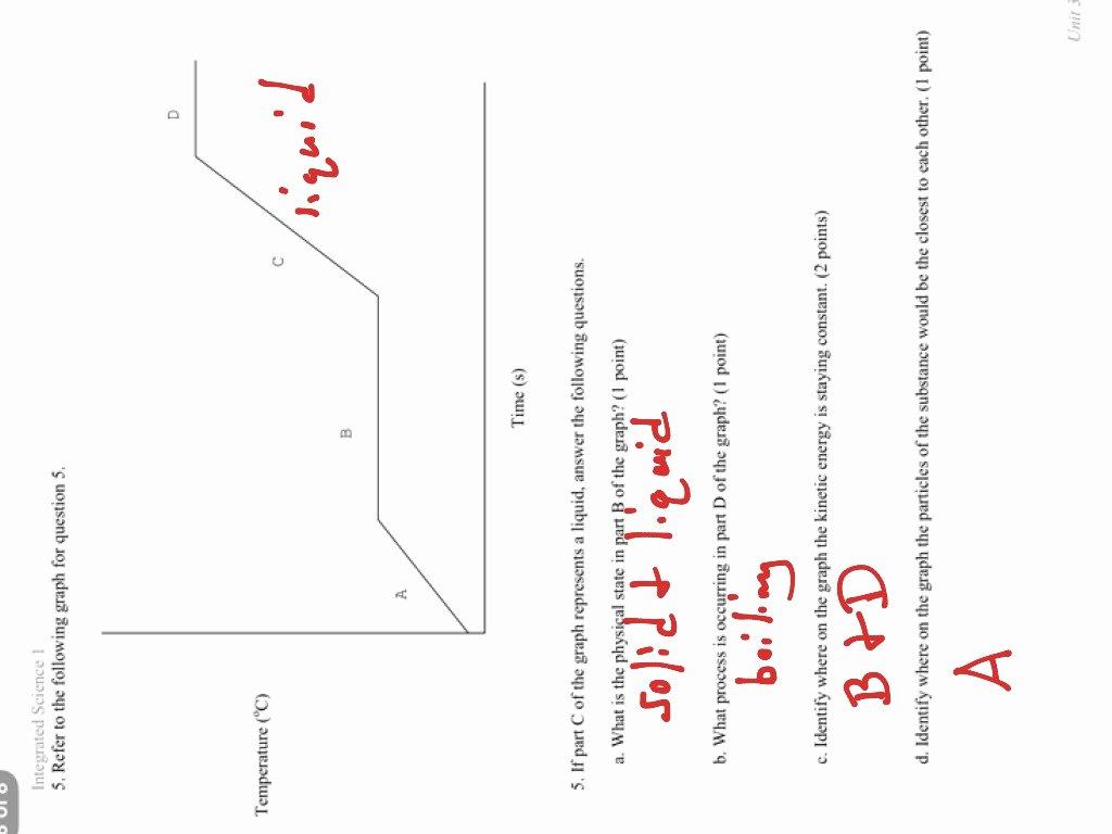 Molarity Worksheet Answer Key Elegant Showme Molarity Worksheet Answer Key