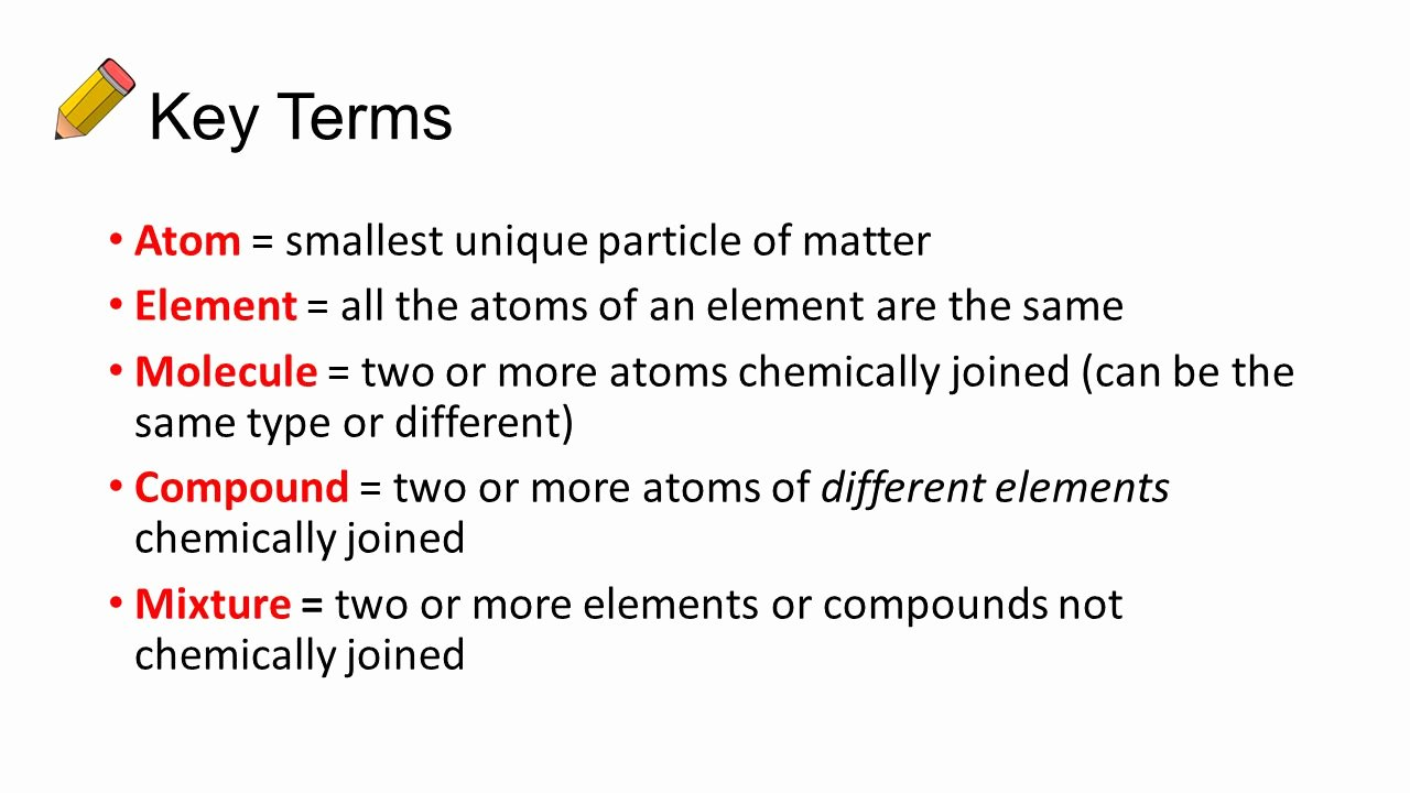 Molecules and Compounds Worksheet Inspirational Worksheet Elements and Pounds Worksheet Grass Fedjp