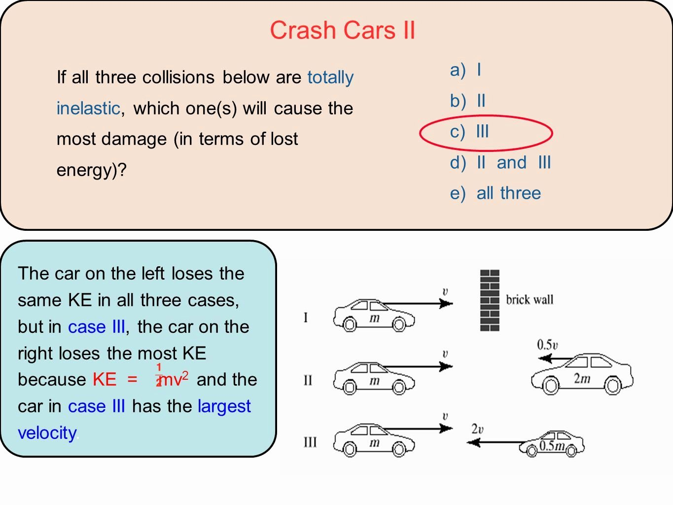 Momentum and Collisions Worksheet Answers Lovely Collisions and Conservation Momentum Worksheet Answers